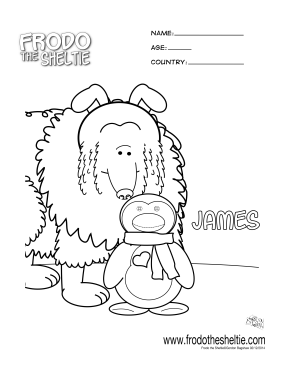 coloring page 8
