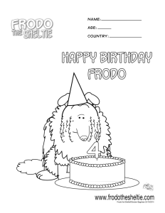 2 Click In The Image Description Open PDF File Here To Download Christmas Colouring Page From