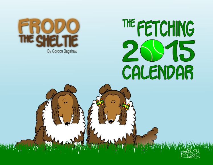 fetching 2015 cover